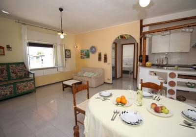 Casa Vacanze Villa Villa Capo Passero
